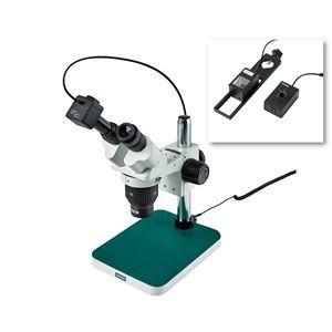 その他 【ホーザン】実体顕微鏡 L-KIT547 ds-1700199