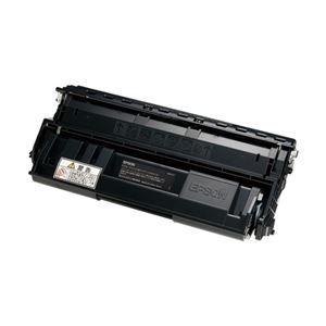 その他 エプソン LP-S2200/S3200用 トナーカートリッジ(10000ページ対応) LPB3T25 ds-1708600