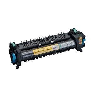 その他 エプソン LP-S820/M720F用 定着ユニット(100000ページ) LPC4TCU9 ds-1708653