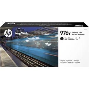 その他 HP(Inc.) HP 976Y インクカートリッジ 黒 増量 L0R08A ds-1709443
