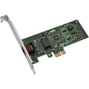 その他 intel Gigabit CT Desktop Adapter EXPI9301CT ds-1709603
