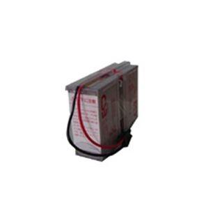 その他 オムロン 交換用バッテリーパック BP70XS ds-1710425