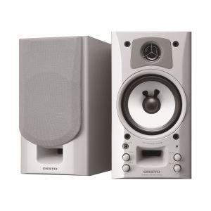 その他 オンキヨー(オーディオ機器) WAVIO パワードスピーカーシステム ホワイト GX-70HD2(W) ds-1710459