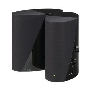 その他 オンキヨー(オーディオ機器) パワードスピーカーシステム 6W+6W (オニキスブラック) GX-R3X(B) ds-1710464
