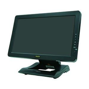 その他 エーディテクノ 10.1型ワイドHDMI端子搭載タッチパネル液晶モニター CL1012NT ds-1711439