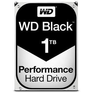 その他 WESTERN DIGITAL 3.5インチ内蔵HDD 1TB SATA6.0Gb/s 7200rpm 64MB WD1003FZEX ds-1711712