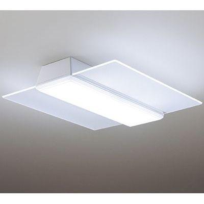 パナソニック LEDシーリングライト (~12畳) HH-CC1285A【納期目安:約10営業日】