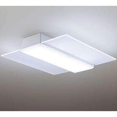 パナソニック LEDシーリングライト (~14畳) HH-CC1485A【納期目安:約10営業日】