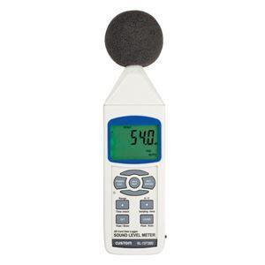 その他 騒音計(データロガー) 騒音計 SL-1373SD ds-1717593