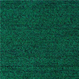 その他 ニュー吸水マット F176-12(緑) ds-1718198