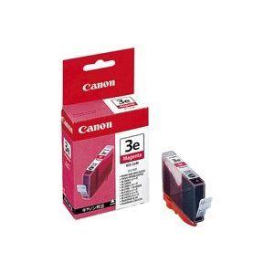 その他 (業務用50セット) Canon キヤノン インクカートリッジ 純正 【BCI-3eM】 マゼンタ ds-1732278