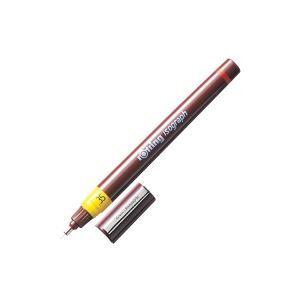 その他 (業務用20セット) ロットリング イソグラフ0.35mm1903400 ds-1732347