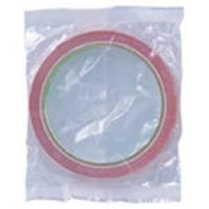 その他 (業務用20セット) ニチバン バッグシーリングテープ 430R 赤 20巻 ds-1732357