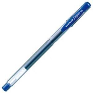 その他 (業務用500セット) 三菱鉛筆 シグノエコライター 0.5mm UM-100EW.33 青 ds-1734778