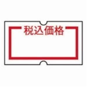 その他 (業務用30セット) ニチバン ラベル Sho-Han用 税込価格 10巻 ds-1736728