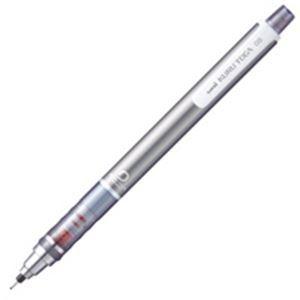 その他 (業務用100セット) 三菱鉛筆 シャープペン クルトガ 0.5mm M54501P.26 ds-1737311