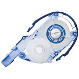 その他 (業務用200セット) トンボ鉛筆 修正テープ モノYX カートリッジ CT-YR6 ds-1738153