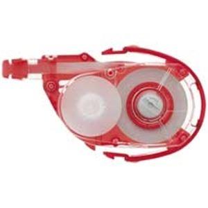 その他 (業務用200セット) トンボ鉛筆 修正テープ モノYX カートリッジ CT-YR5 ds-1738154