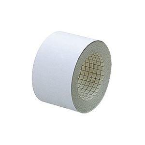 その他 (業務用50セット) プラス 契印用テープ AT-050JK 50mm×12m 白 ds-1738227