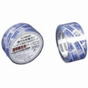 その他 (業務用100セット) セキスイ 透明梱包用テープ P83TK03 48mm×50m ds-1740877