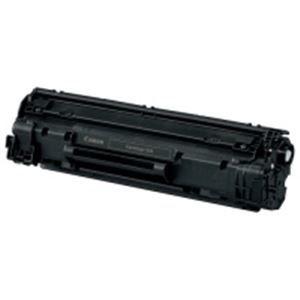 その他 (業務用5セット) Canon キヤノン トナーカートリッジ 純正 【CRG-325】 モノクロ ds-1741366