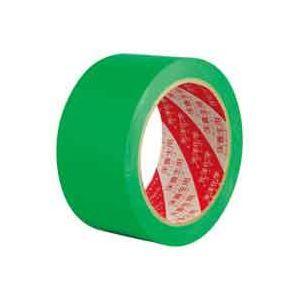 その他 (業務用100セット) 光洋化学 カットエースFG 緑50mm×25m ds-1742027