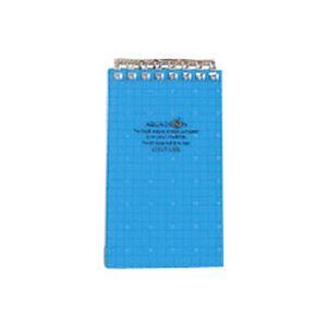 その他 (業務用200セット) LIHITLAB ツイストリング・ノート メモ N-1661-8 青 ds-1742885