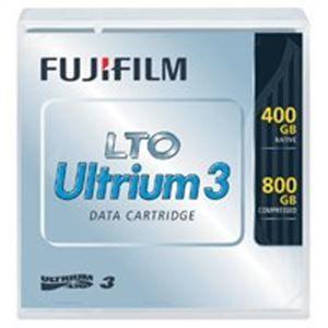 その他 (業務用5セット) 富士フィルム(FUJI) LTO カートリッジ3 LTOFBUL3 400GJ ds-1743273