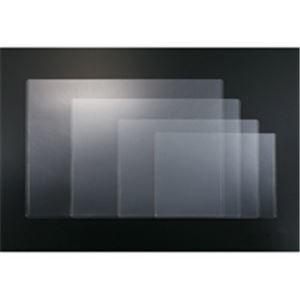その他 (業務用5セット) ジョインテックス 再生カードケース硬質透明枠A3 D160J-A3-20 ds-1743600