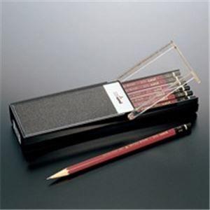 その他 (業務用20セット) 三菱鉛筆 ハイユニ鉛筆 HUHB HB ds-1743619
