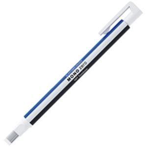 その他 (業務用100セット) トンボ鉛筆 消しゴム モノゼロ 角型 EH-KUS ds-1744459