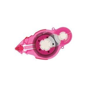 その他 (業務用200セット) プラス スピンエコ交換 TG-611BC ピンク ds-1745099
