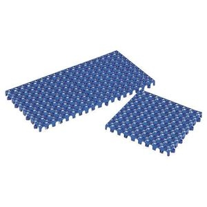 その他 (業務用5セット) 岐阜プラスチック工業 リススノコ ジョイントスノコ 4枚入 ds-1746671