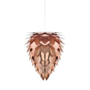 その他 ペンダントライト/照明器具 【シェードのみ】 北欧 ELUX(エルックス) VITA Conia mini copper 【電球別売】 ds-1747970