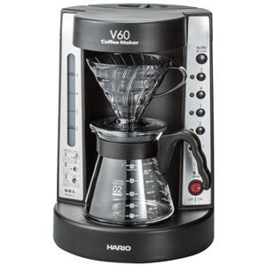 その他 HARIO(ハリオ) V60珈琲王コーヒーメーカー EVCM-5TB ds-1753729