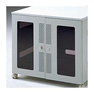 その他 サンワサプライ 前扉(CP-018N用) CP-018N-1 ds-1756373