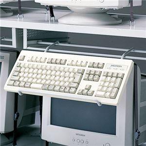 その他 サンワサプライ キーボード受け RAC-KB50 ds-1756443