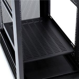 その他 サンワサプライ CP-SVCシリーズ用棚板 CP-SVCNT1 ds-1756800