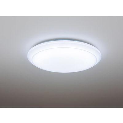 パナソニック 洋風タイプ LEDシーリングライト ~8畳 HH-CC0844A