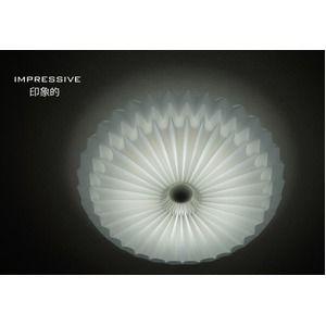 その他 シーリングライト(照明器具)LEDタイプ/4500ルーメン 自然光色 花モチーフ ヨーロッパ風 〔リビング照明/ダイニング照明〕【電球付き】 ds-1804084