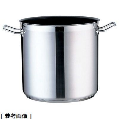 TKG (Total Kitchen Goods) TKGPRO(プロ)エクスカリバー AZV6730