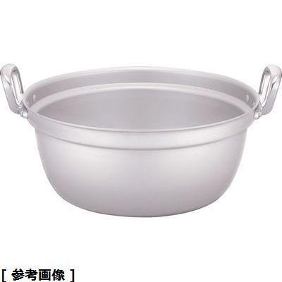 TKG (Total Kitchen Goods) TKGIHアルミ円付鍋 AEV1904
