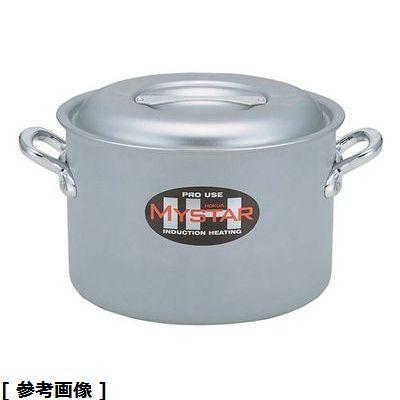その他 業務用マイスターIH半寸胴鍋 AHV9207, リサイクルエコトナーQubic:b546dedf --- laveana.jp