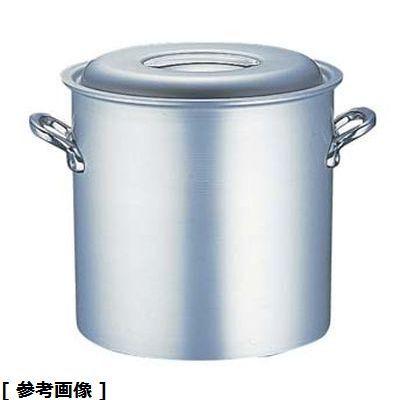 TKG (Total Kitchen Goods) エコクリーンアルミマイスター寸胴鍋 AEK0603