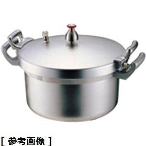 その他 ホクア業務用アルミ圧力鍋 AAT01015