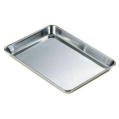 超人気 専門店 送料無料 TKG Total Kitchen A4 18-0ケーキバット おすすめ特集 Goods ABT1701