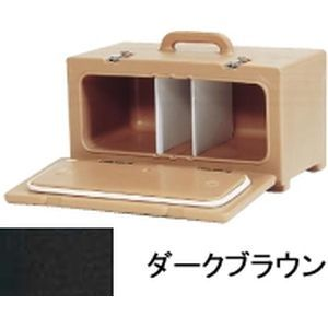 TKG (Total Kitchen Goods) カムキャリアーホームデリバリー用 EKM296C