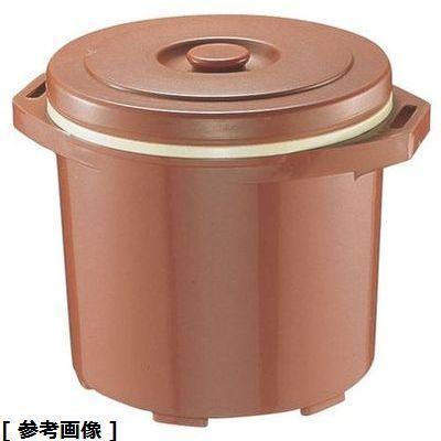 その他 プラスチック保温食缶ごはん用 DHO01001