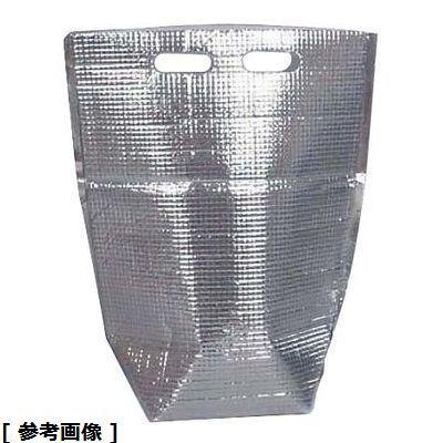 その他 保冷・保温袋アルバック自立式袋 AAL2902