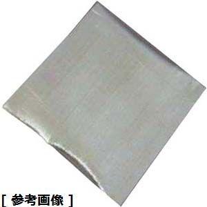 その他 保冷・保温シートアルシート(50枚入) AAL3301